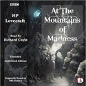 mountains-madness