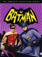 batman-dvd-cover