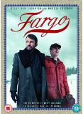 fargo-dvd