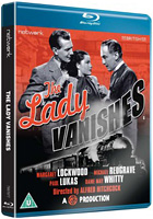 lady-vanishes-blu