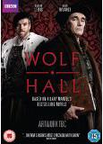 wolf-dvd