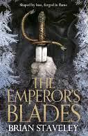 emperorsblades