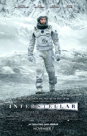 interstellar-poster-thumb
