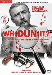 whodunnit-dvd-cover