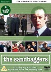 sandbaggers-season1