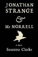 200px-Jonathan_strange_and_mr_norrell_cover