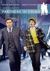 crime-3