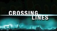 crossinglines
