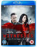 witnesses-blu