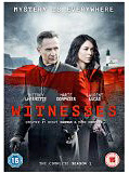 witnesses-dvd