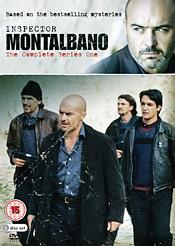montalbano-2