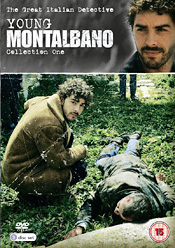 y-montalbano-1