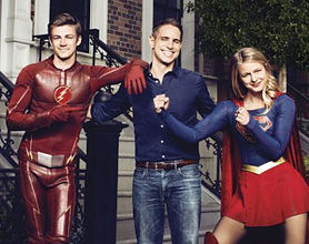 flash-2-supergirl-1