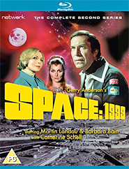 space1999-4