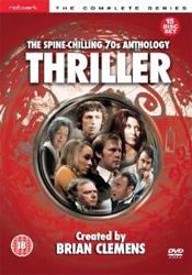 thriller-boxset