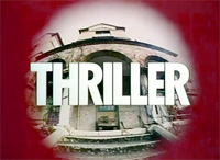 thriller-title