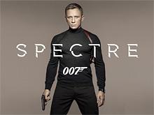 spectre-0