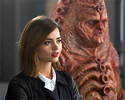 zygon-inversion-4