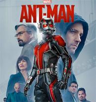 ant-man-0