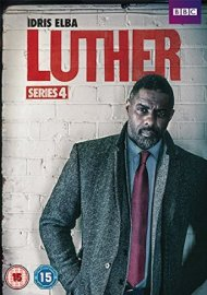 luther-cover