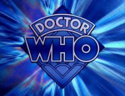 docyorwho-titles-17