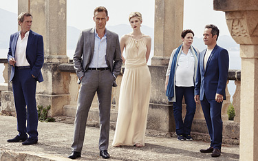 nightmanager-1