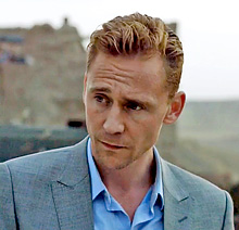 nightmanager-2