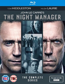 nightmanager-4