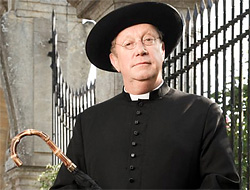 fatherbrown
