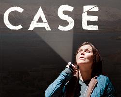 case-s1